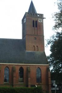 kerkstraat_kerk